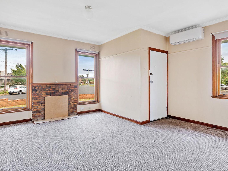 1 Larter Street, Ballarat East VIC 3350, Image 1