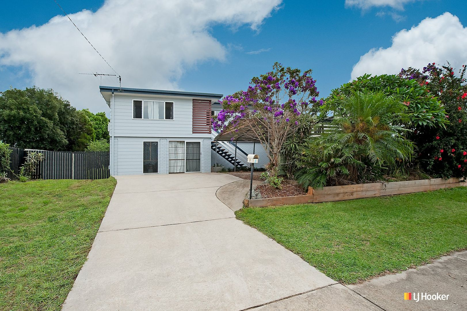 3 Archer Street, Kallangur QLD 4503, Image 0