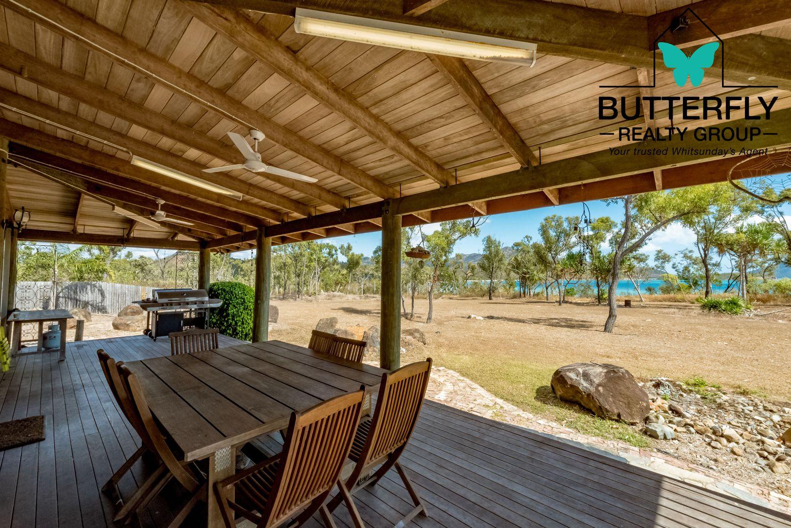 Dingo Beach QLD 4800, Image 0