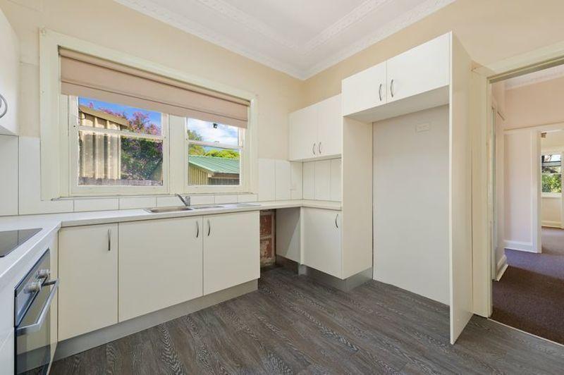 12 Averill Street, Rhodes NSW 2138, Image 1