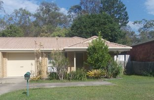 Picture of 2/55 Ishmael Road, Camira QLD 4300