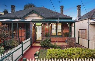 Picture of 147 Addison Road, Marrickville NSW 2204