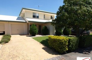 Picture of 4/58 Groth Road, Boondall QLD 4034