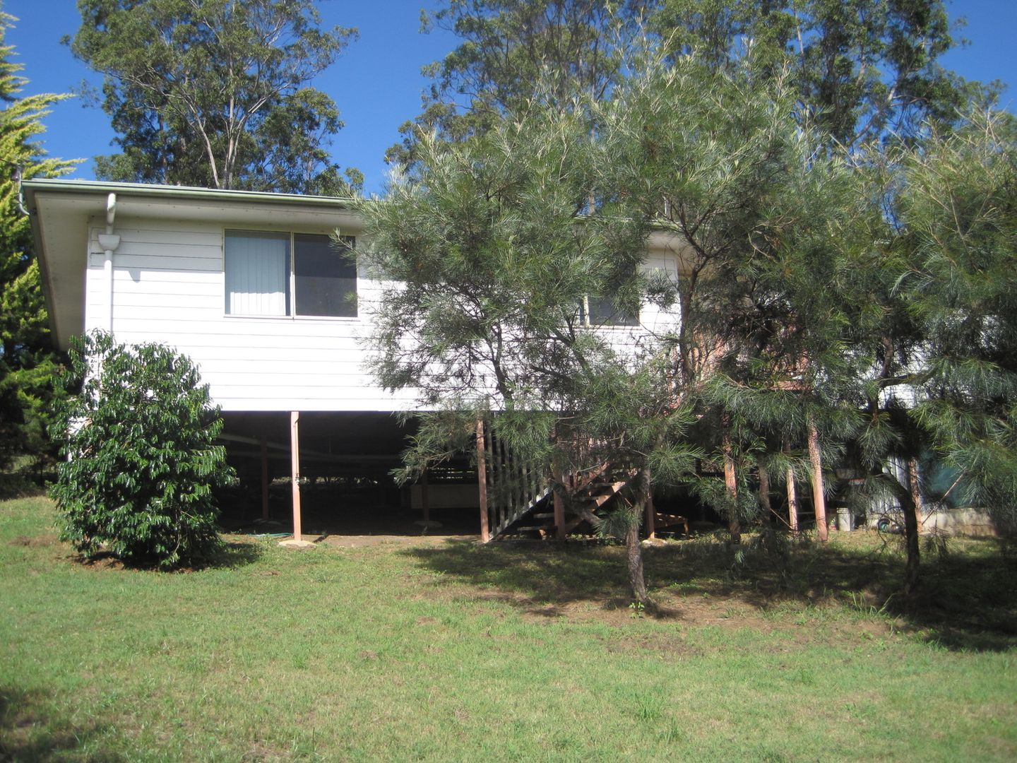 9-11 Oakleigh Court, Woodhill QLD 4285, Image 0