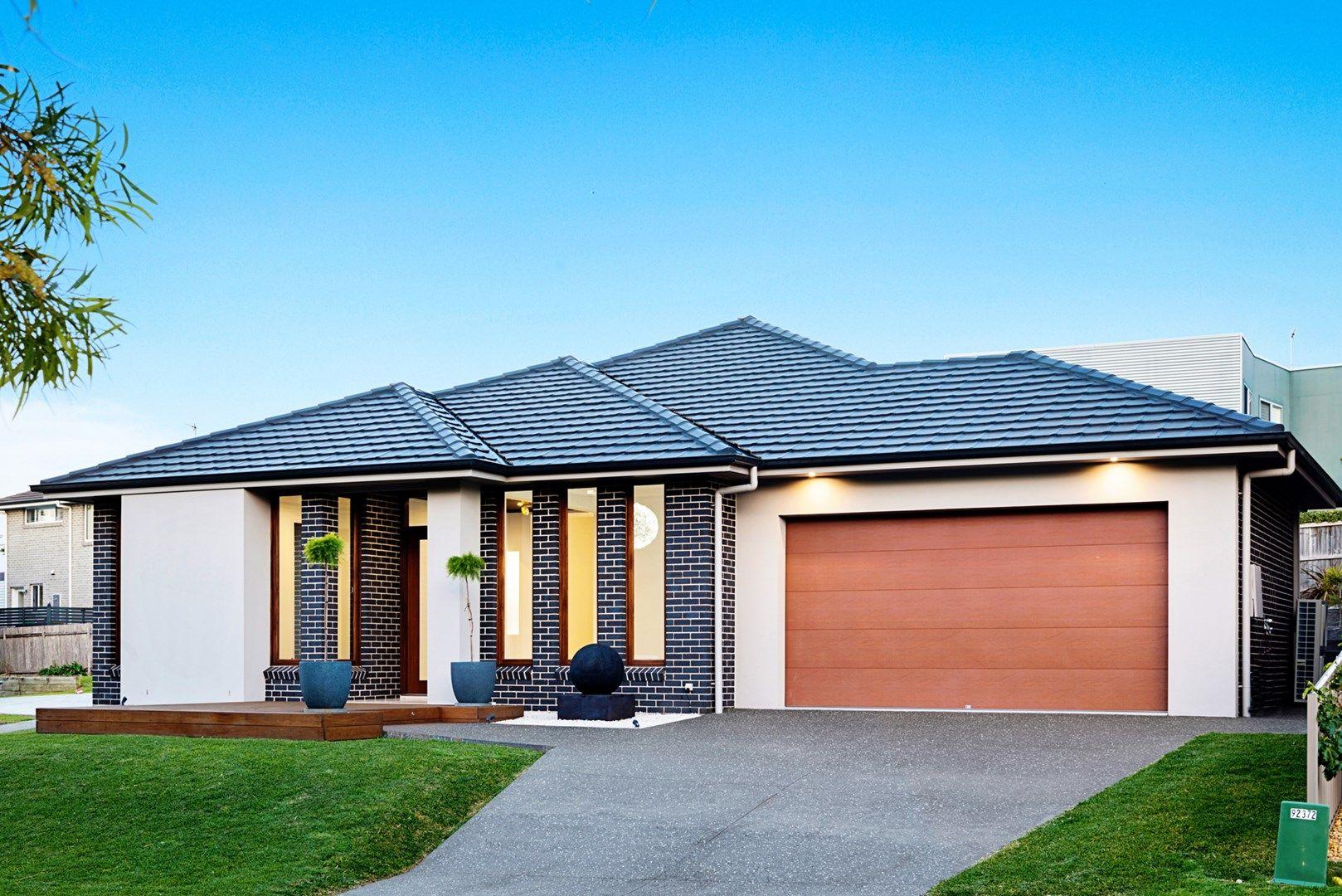 2 Cole Street, Kiama NSW 2533, Image 0