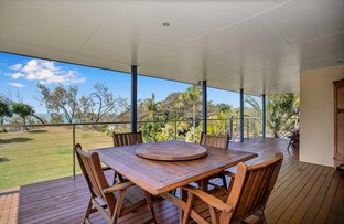 Picture of 141 Rasmussen Avenue, Hay Point QLD 4740