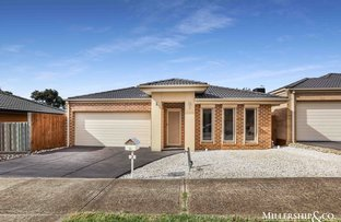 Picture of 3 Viewpoint Avenue, Mernda VIC 3754