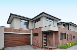 Picture of Unit 2/38 Greendale Rd, Doncaster East VIC 3109