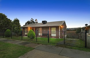 Picture of 45 Willow Drive, Hampton Park VIC 3976