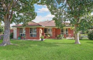 Picture of 1/17 Harmer Street, Glenroy NSW 2640
