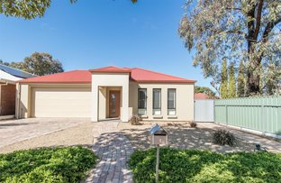 Picture of 1 Fiedler Street, Tanunda SA 5352