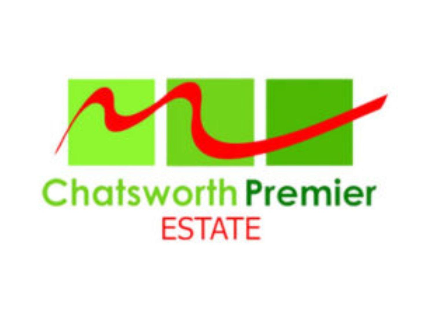 Lot 17 Overlander Avenue, Chatsworth QLD 4570, Image 2