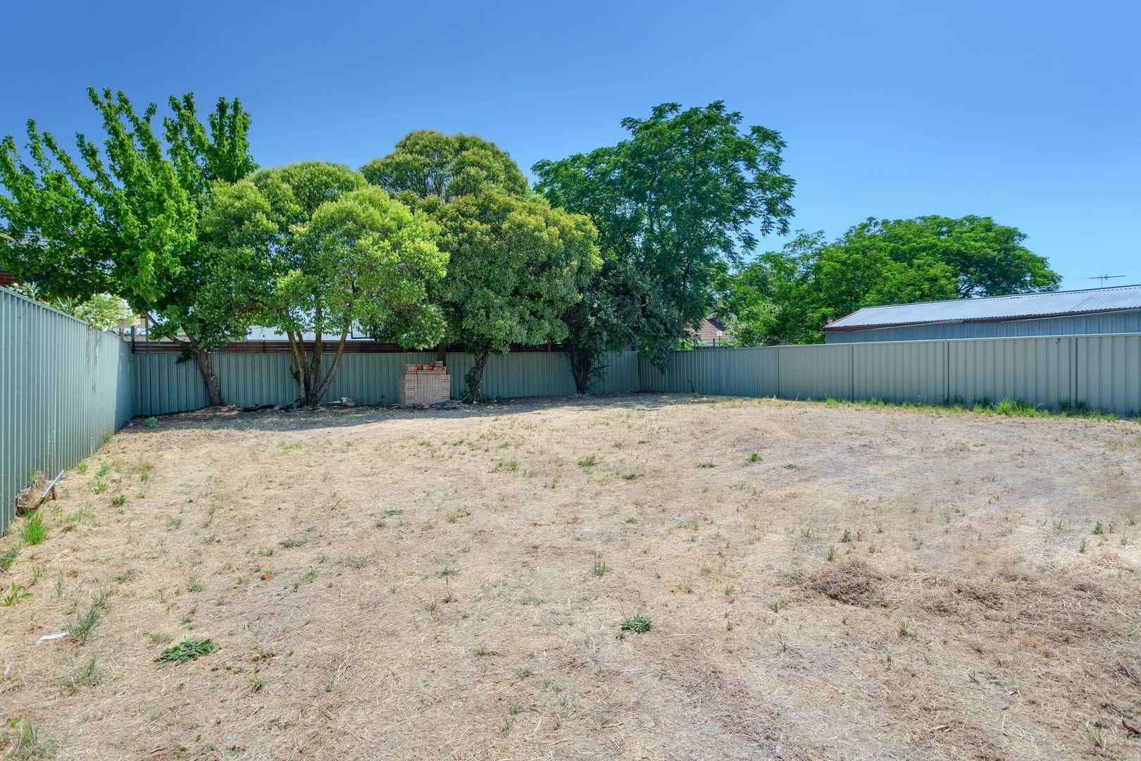 2/190 Lawrence  Street, Wodonga VIC 3690, Image 0
