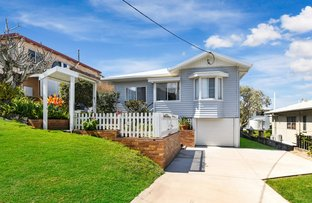 Picture of 11 Upper Gay Terrace, Kings Beach QLD 4551
