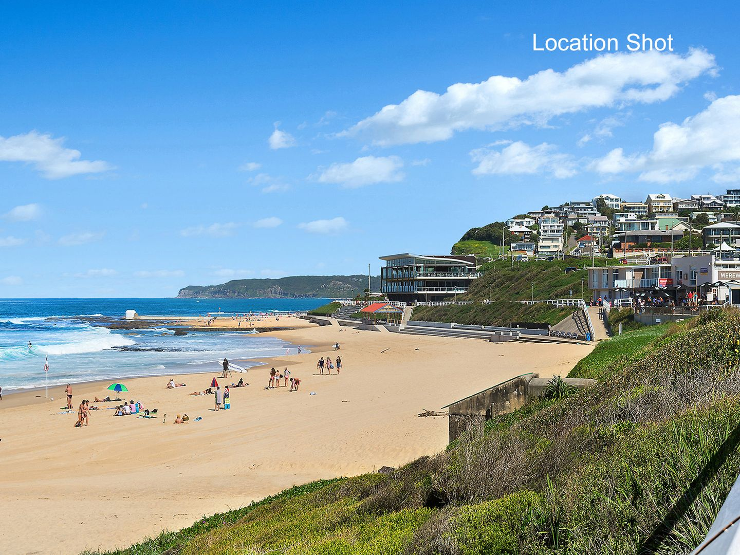 2 Kempster Road, Merewether NSW 2291, Image 2