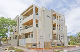 Picture of 102/143 Prospect Road, Prospect SA 5082