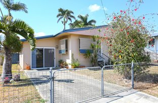 Picture of 19 Hume Street, West Mackay QLD 4740