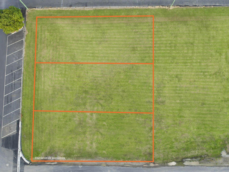 Lots 1, B & C 4-8 Duke Street, Woodburn NSW 2472, Image 1