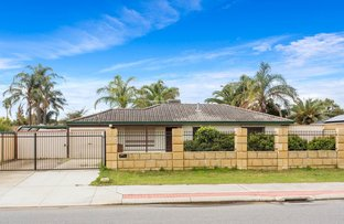 Picture of 318 Corfield Street, Gosnells WA 6110