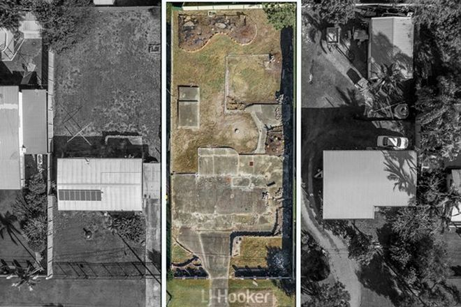 Picture of 12 Bushmills Court, HILLCREST QLD 4118