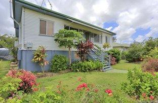 41 Skyring Street, Bundaberg East QLD 4670