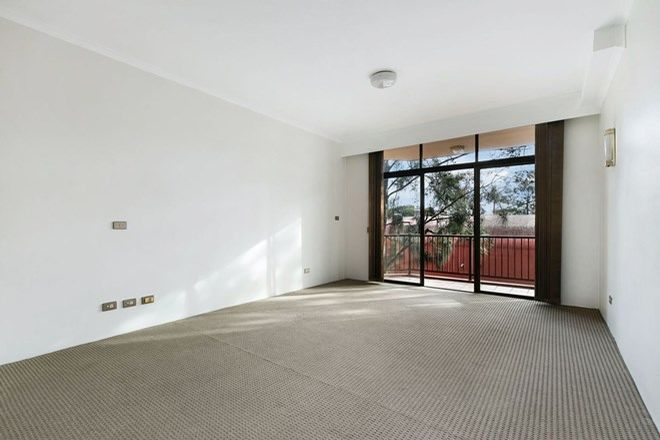Picture of 77/75-79 Jersey Street, HORNSBY NSW 2077