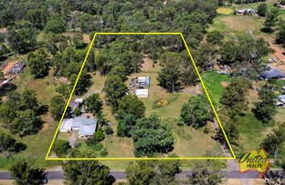 Picture of 24 Polo Road, Rossmore NSW 2557