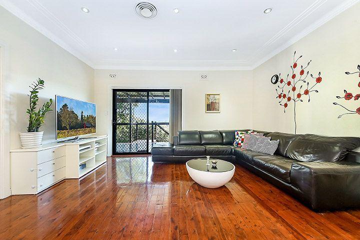 24 Yeran Street, Sylvania NSW 2224, Image 2
