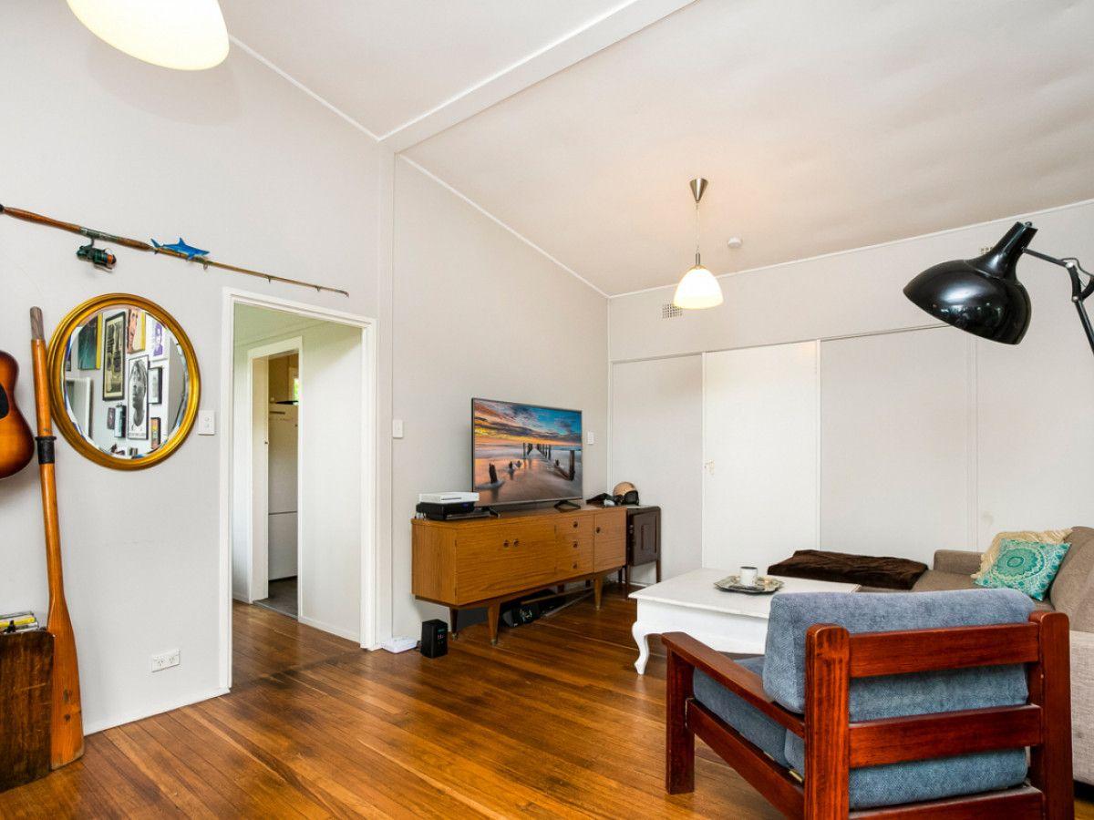 6 Coronation Street, Mona Vale NSW 2103, Image 2