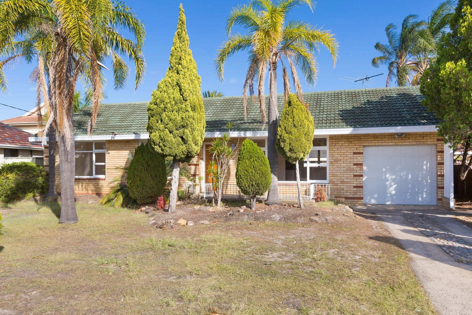 5 Nepean  Place, Sylvania Waters NSW 2224, Image 1
