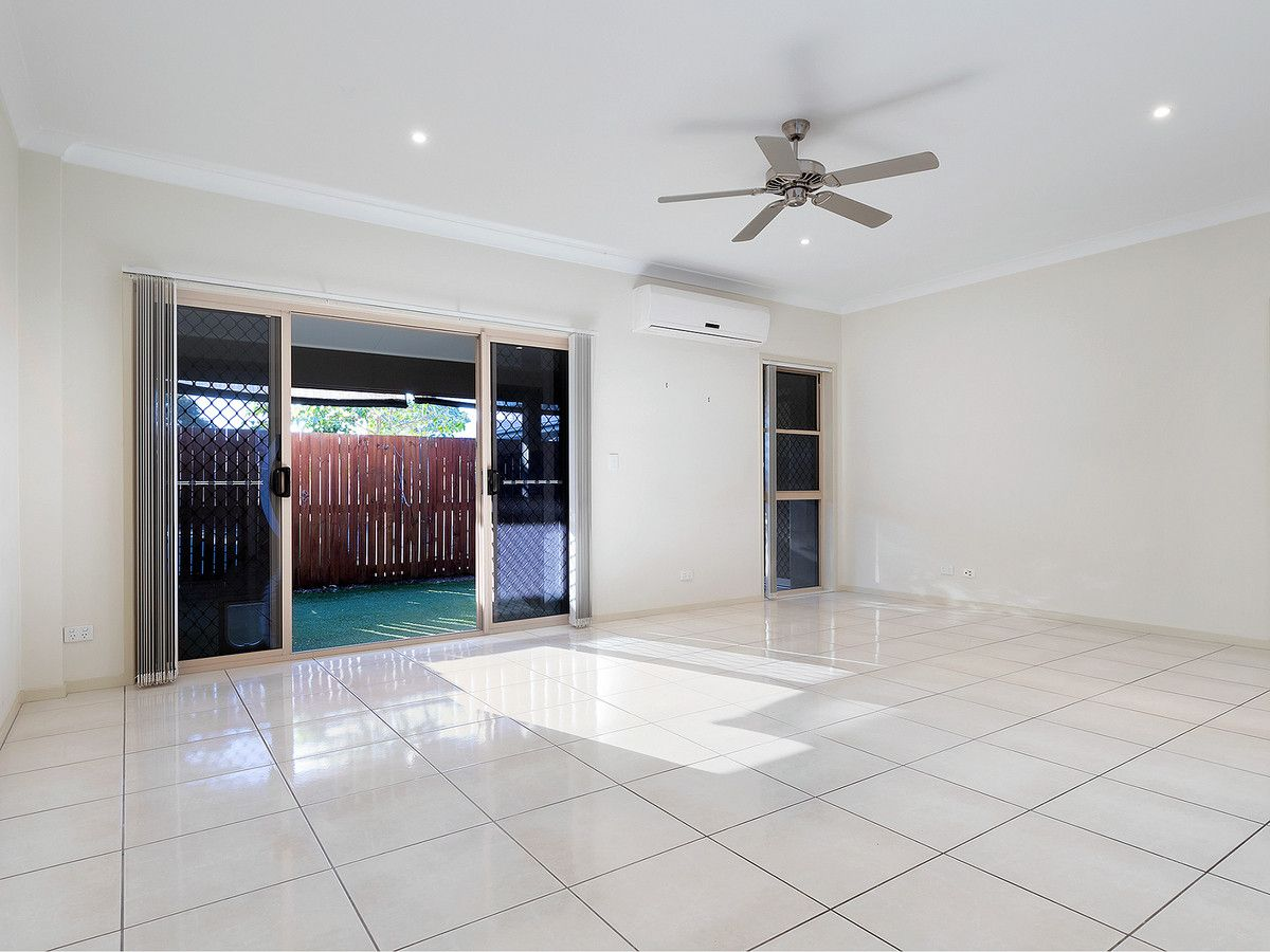 2/22 Boat Street, Victoria Point QLD 4165, Image 1