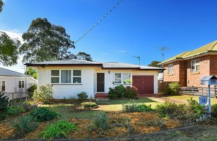 Picture of 34 Ramsay Street, South Toowoomba QLD 4350