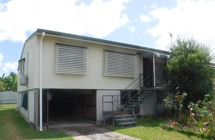 Picture of 49 Walker Street, Maryborough QLD 4650