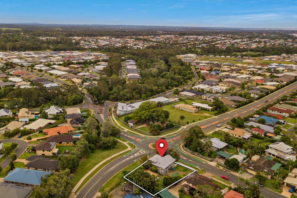 1 Torquay Road, Redland Bay QLD 4165, Image 1