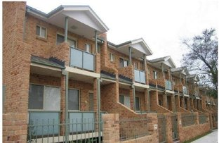 Picture of 15/1-9 Eleanor Street, Rosehill NSW 2142