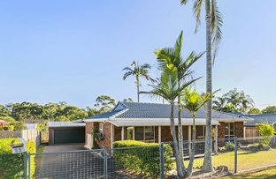 Picture of 11 Mortlake Crescent, Boronia Heights QLD 4124