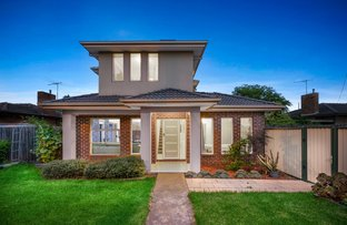 Picture of 1/541 Grimshaw Street, Bundoora VIC 3083