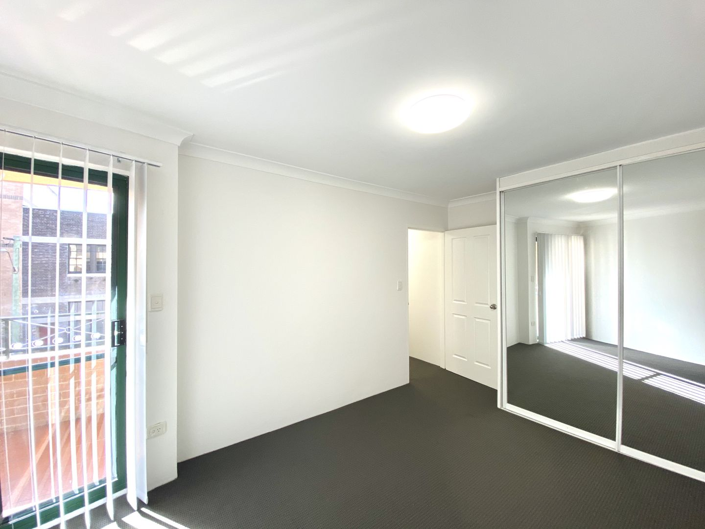 33/39 Dangar Place, Chippendale NSW 2008, Image 1