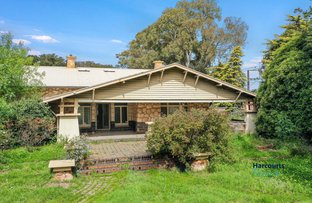 Picture of 2 Wootoona Terrace, St Georges SA 5064