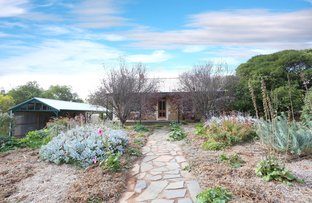 Picture of 57 Springvale Road, Watervale SA 5452