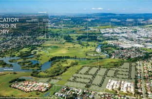 Picture of The Meadow Estate, Strathpine QLD 4500