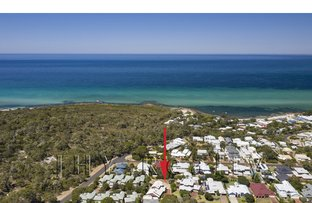 Picture of PL2/18 Toddy Place, Dunsborough WA 6281