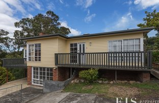 Picture of 44 Athleen Ave, Lenah Valley TAS 7008