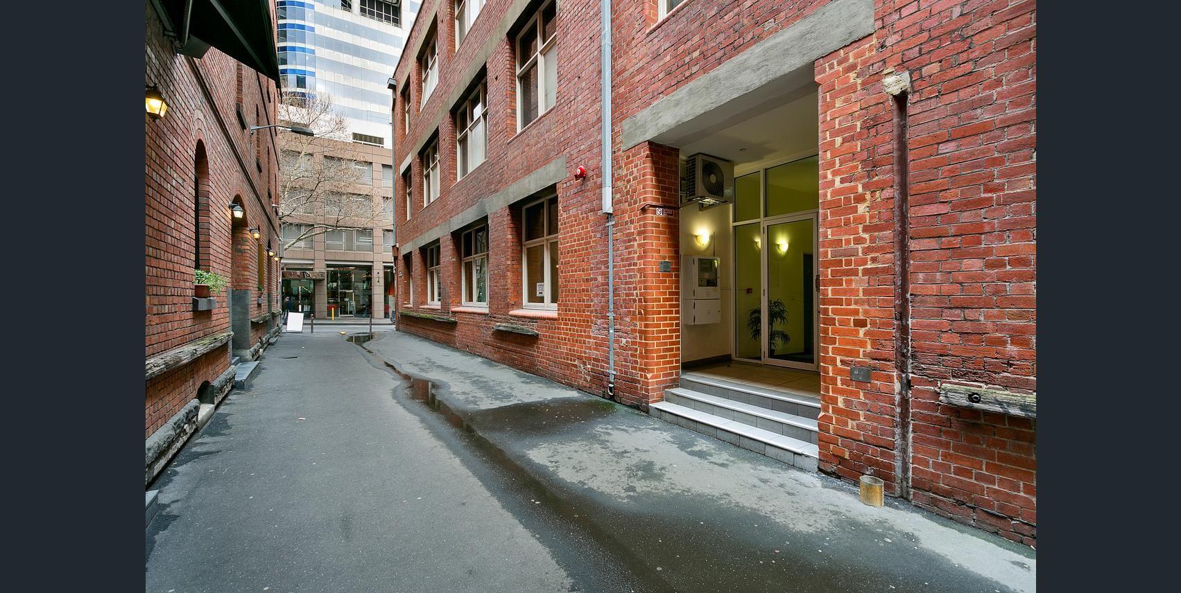 29/562 Little Bourke Street, Melbourne VIC 3000, Image 1