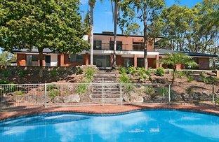 287 Trees Road, Tallebudgera QLD 4228