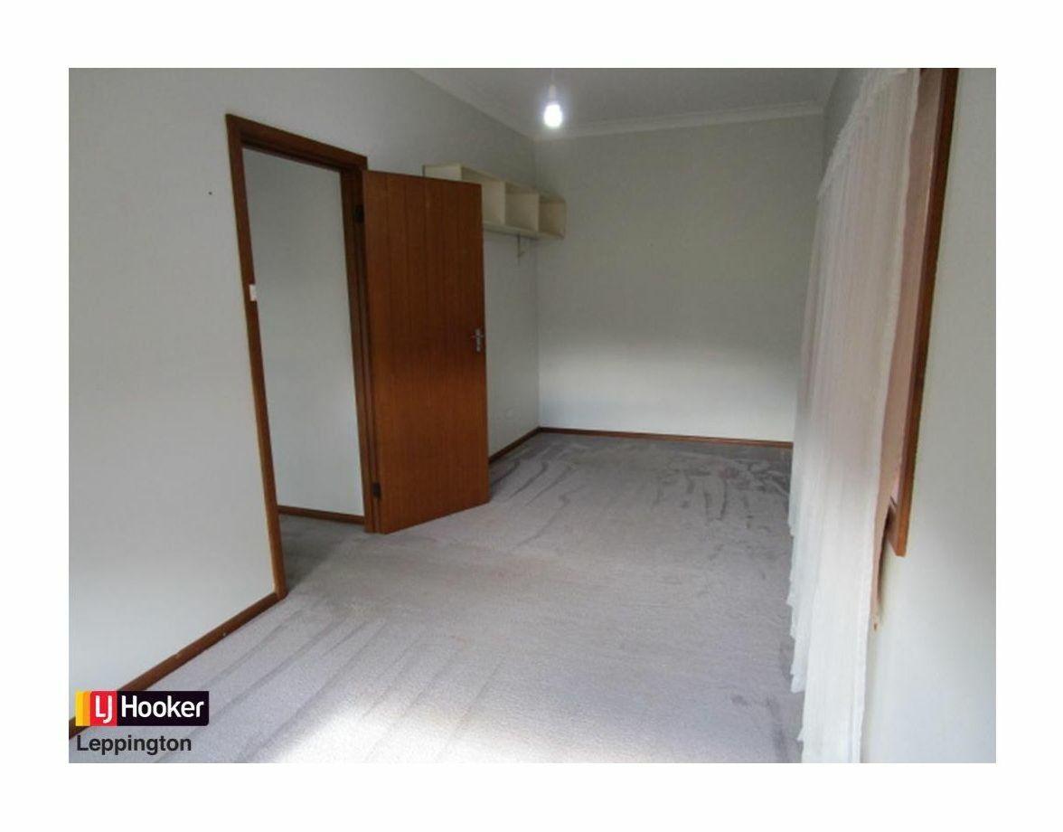 60 Thirteenth Avenue, Austral NSW 2179, Image 2