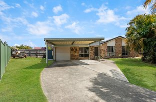 Picture of 15 Wilkins Court, Boronia Heights QLD 4124