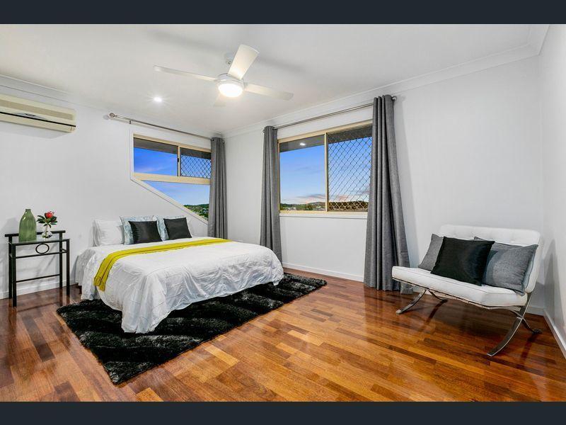 66 Bunowang Street, Balmoral QLD 4171, Image 2
