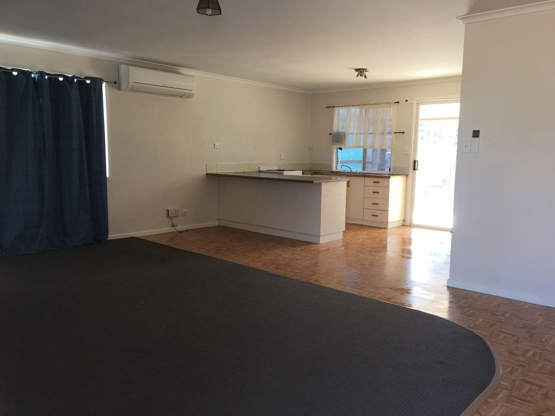 2762 Leyburn Cunningham Road, Pratten QLD 4370, Image 2