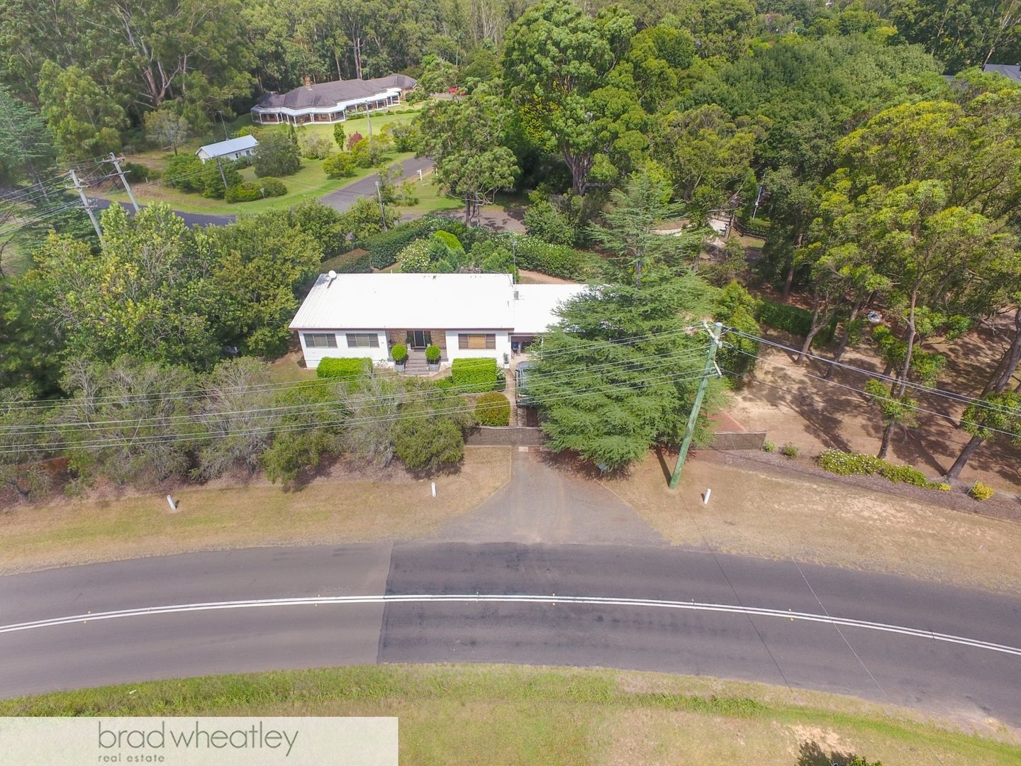 19 Cranstons Road, Middle Dural NSW 2158, Image 2